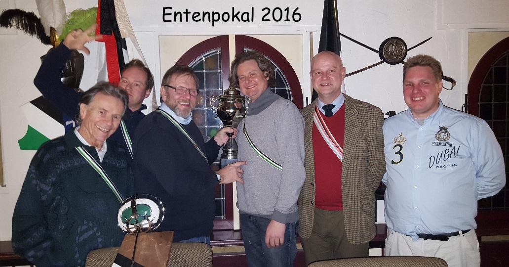 Entenpokal_2016