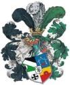 Wappen_Teutonia